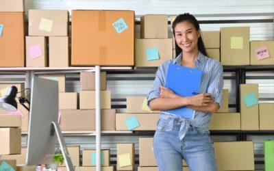 Passare da studente di università a imprenditore? Ora si può!