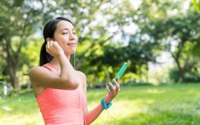 Allenarsi all'aperto: 3 sport per tenersi in forma da praticare all'aria aperta