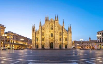 Affitti Fuori Sede Milano: quanto costa un Affitto Studenti a Milano