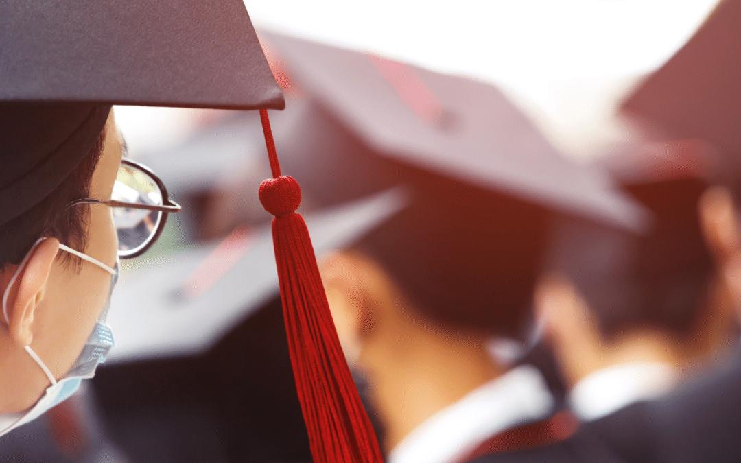 SCUOLE MBA (MASTER BUSINESS ADMINISTRATION): COSA SONO